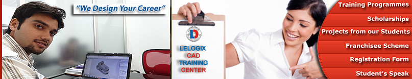 Lelogix training website